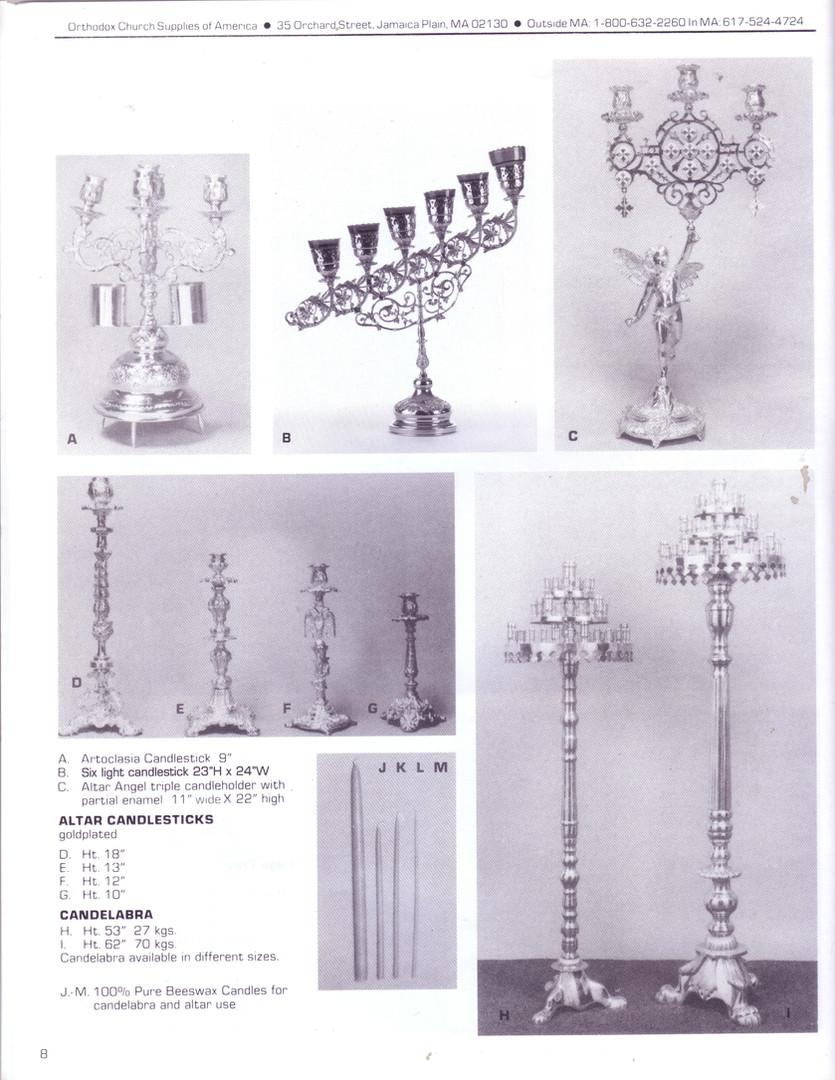 Large Catalog Page 8.jpg