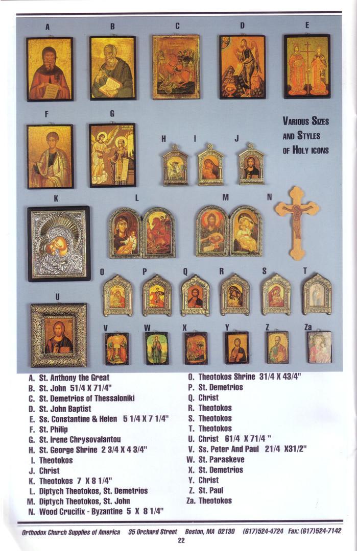 Small Catalog Page 22.jpg