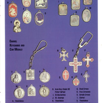 Icons and Crosses -- Small Catalog Page 31.jpg