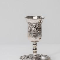 Wedding Cup -- LG90W (SMALL)