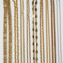 Gold Chains -- LG4K (2)