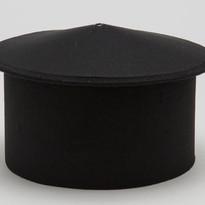 Priest Hat -- LG3E