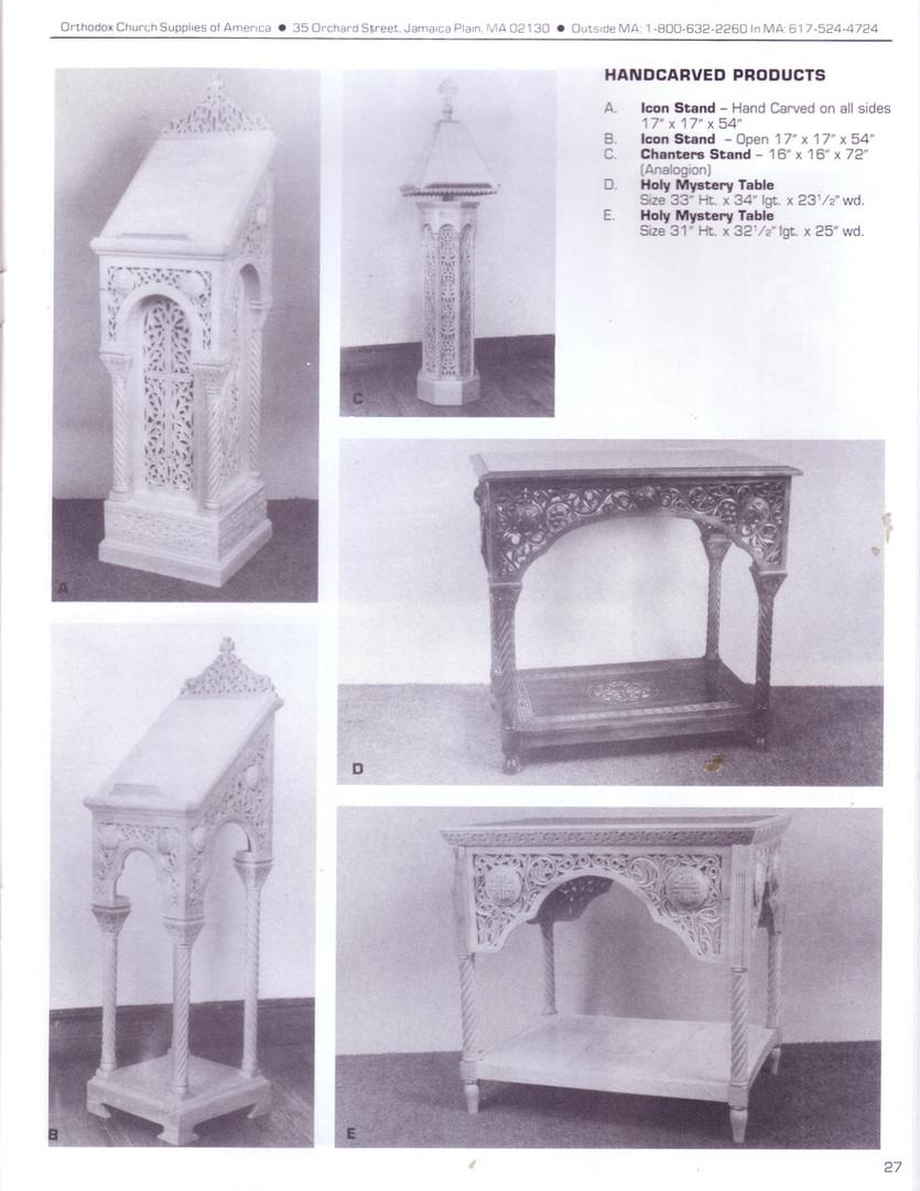 Large Catalog Page 27.jpg