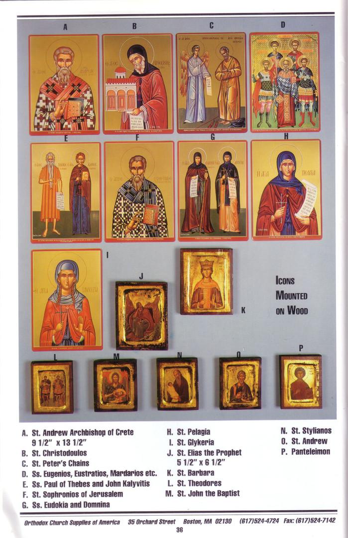 Small Catalog Page 36.jpg