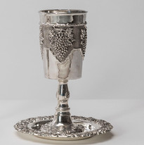 Wedding Cup -- LG90W (LARGE)