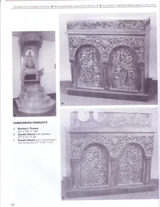 Large Catalog Page 28.jpg