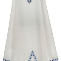 Priest Vestments -- LG90C5