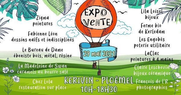 Flyer événement fb.jpg