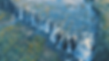 Salto Caveiras - Queda dagua.png
