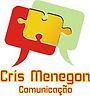 logoCrisMenegon1.a.jpg