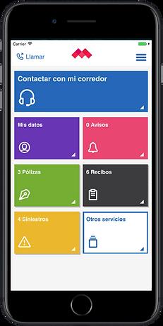 presentacion app.png