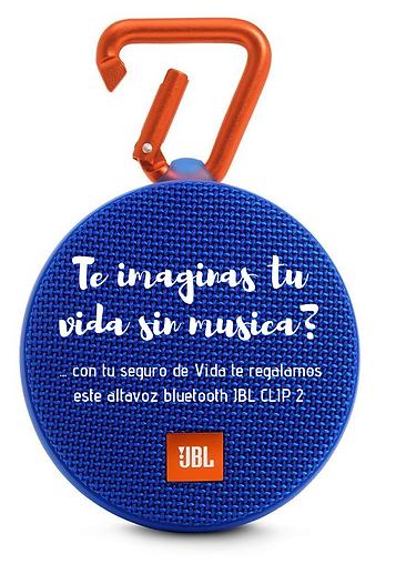 campaña_vida_sin_falda2.png