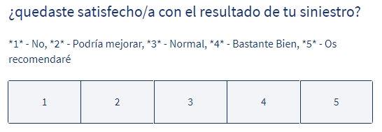 formulario satisfaccion siniestro.jpg