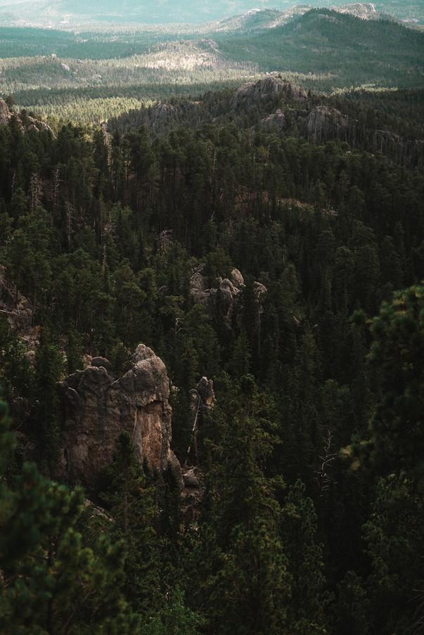 South_Dakota_37.jpg