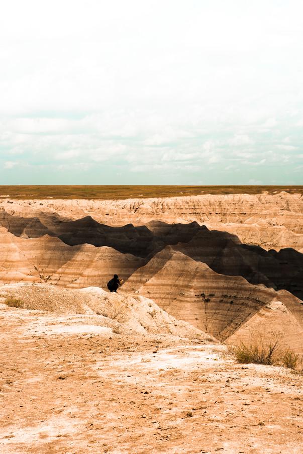 South_Dakota_08.jpg