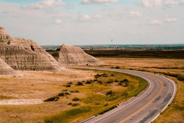 South_Dakota_15.jpg