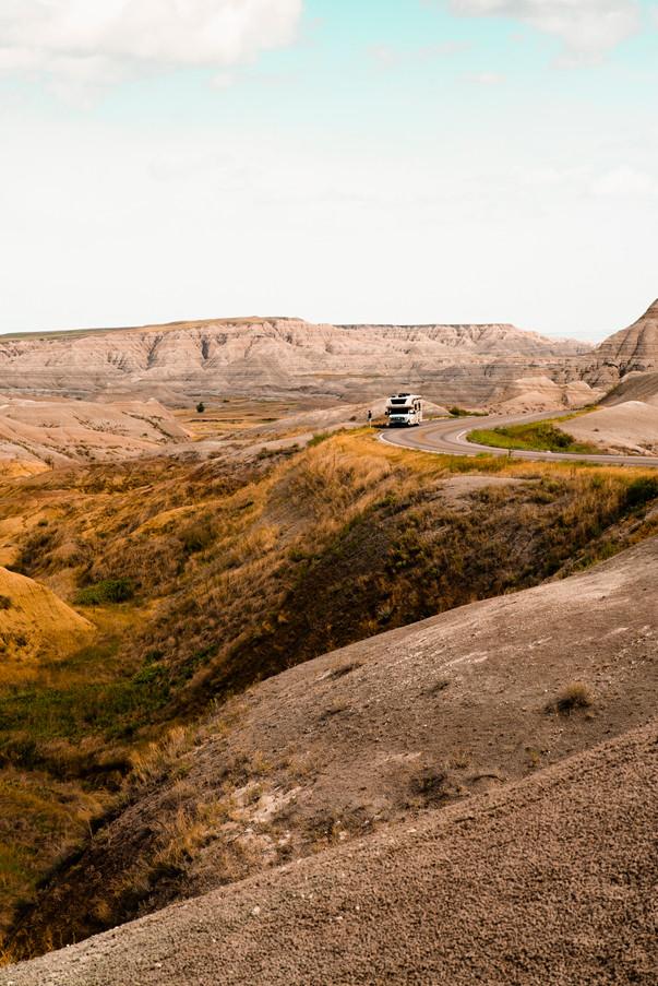 South_Dakota_28.jpg