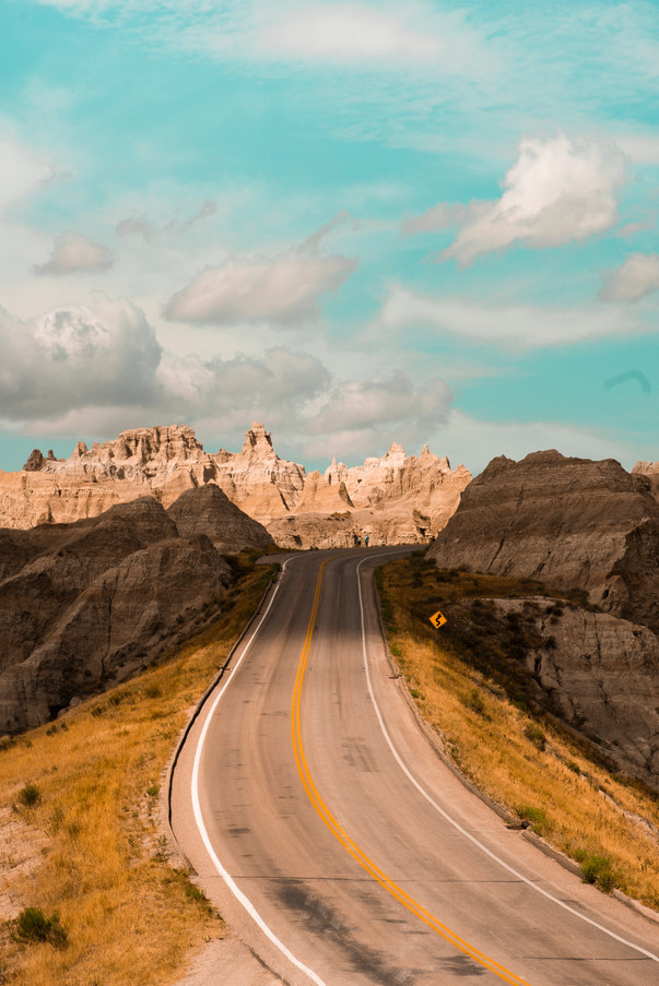 South_Dakota_16.jpg