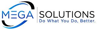 Logo-10 - Copy.png