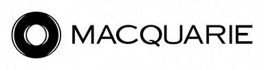 Macquarie