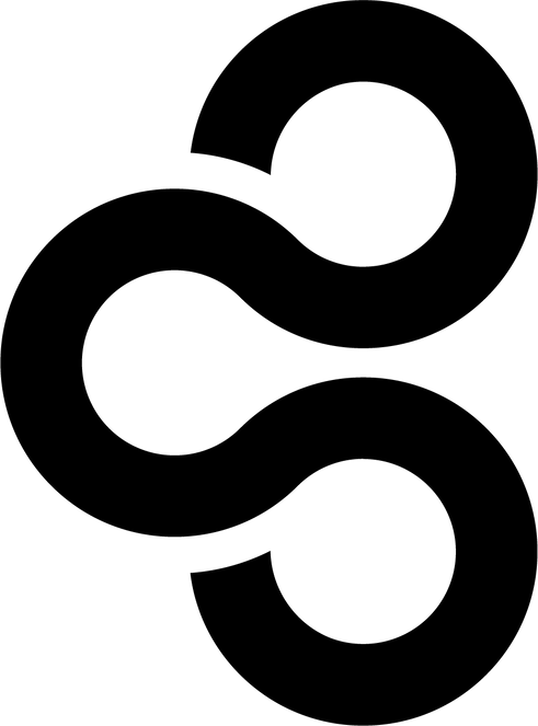 Airoc-Symbol-Black.png