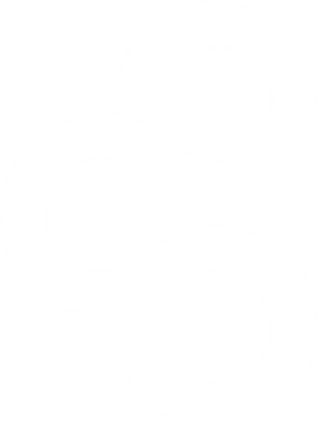 Airoc-Symbol-White.png