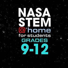 NASA 9-12.jpg