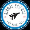 Airway-Science-logo-2015-webslide.png