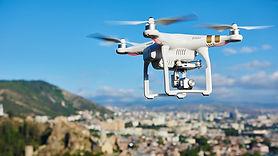 Badge4_Drones.jpeg
