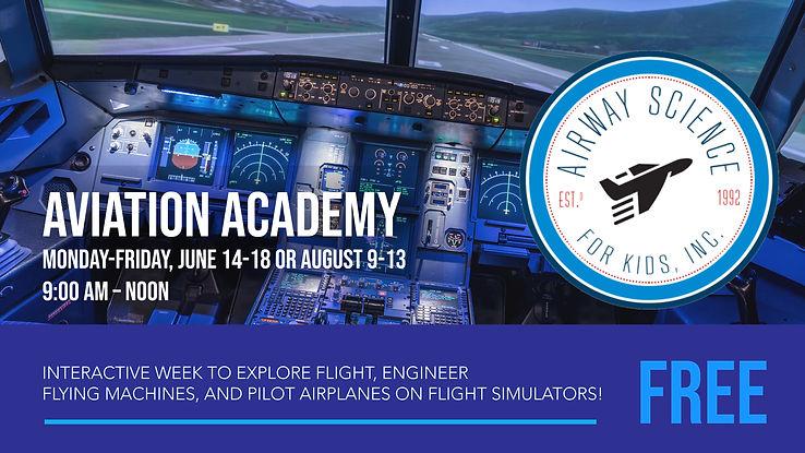 AviationAcademy-01-01.jpg