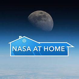 NASA ScienceProjects.jpg