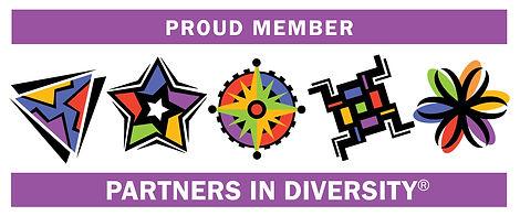 partners in Diversity.jpeg