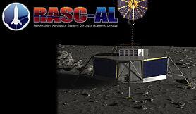 2022-RASCAL-Banner-PUP2_edited.jpg