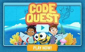 CodeQuest_PlayNow_191212_115946.jpg