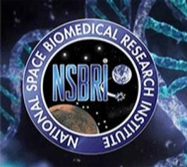 NationalSpaceBiomedical_edited.jpg