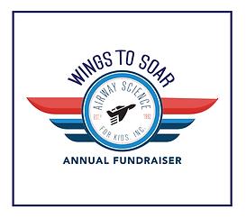 WingsToSoar_Logo-WhiteBox-01.png