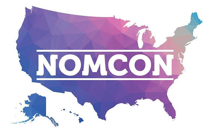 NOMCON Logo.jpg