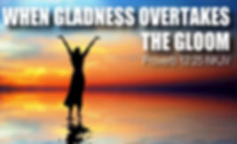 Gladness over Gloom 11-17-19.jpg