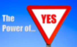 The Power of Yes 1-26-20.jpg