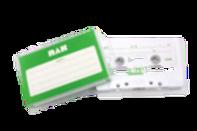 カセットテープ2.png