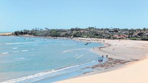 Nova rota turística aproximará belezas da praia e da serra