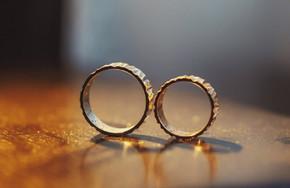 Aplicativo desenvolvido por cearenses facilita a organização de casamentos