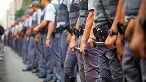 Operação Semana Santa 2018 terá reforço de 1.680 agentes da segurança pública no Estado