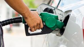 Postos de Fortaleza já registram aumento no preço da gasolina
