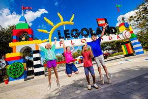Paracuru: Estudo indica pouca infraestrutura para instalação de Legoland