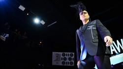 Punk Majesty Show 10.26.16 Web_Calibree-153.jpg.jpg