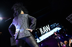 Punk Majesty Show 10.26.16 Web_Calibree-155.jpg.jpg