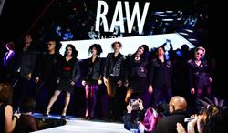 Punk Majesty Show 10.26.16 Web_Calibree-194.jpg.jpg