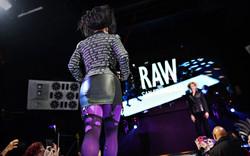 Punk Majesty Show 10.26.16 Web_Calibree-148.jpg.jpg