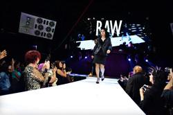 Punk Majesty Show 10.26.16 Web_Calibree-156.jpg.jpg